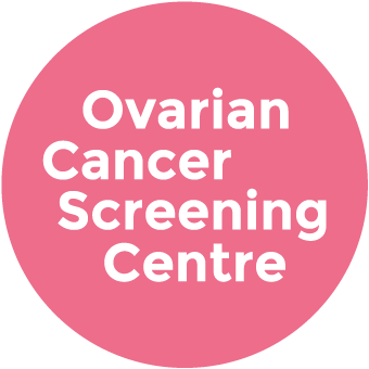 Ovarian Cancer Screening Centre