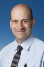 Dr Adam Rosenthal